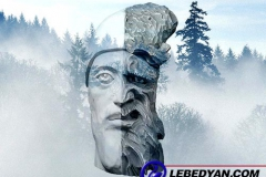 Коновалов Александр