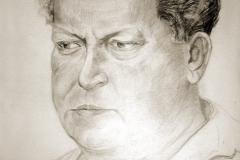 Коршиков Герман Петрович