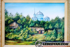 Черных Василий Викторовичchernih05
