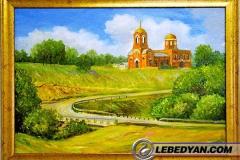 Черных Василий Викторович