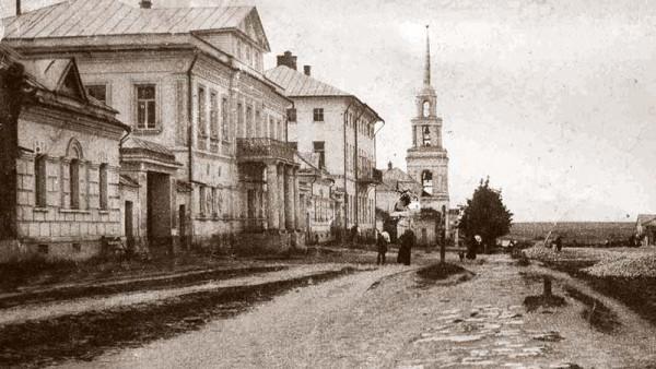 kulturny-tsentr-Dom-Igumnovykh-v-Lebedyani