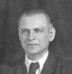 Григорий Александрович Гроздов.