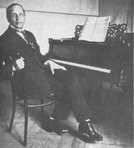Игумнов К. Н.