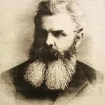 Иван Иванович Попов
