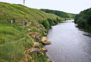 КУрапово, Лебедянский район