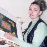 Elena Ivannikova