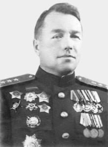 Иванов, Владимир Дмитриевич (генерал)