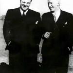 Serov-&-Antonov