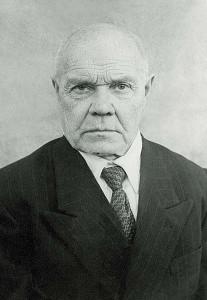 П.Н. Черменский