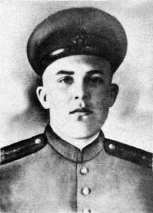 ГРИШИН ИВАН ГРИГОРЬЕВИЧ