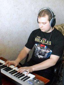 Руслан Бондарев