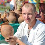 Петр Космаков