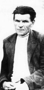 Кузнецов Александр Павлович