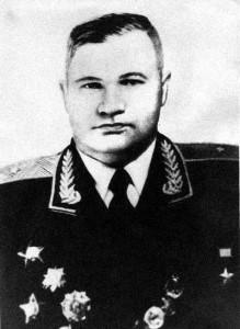 Иван Иванович Жемчужников