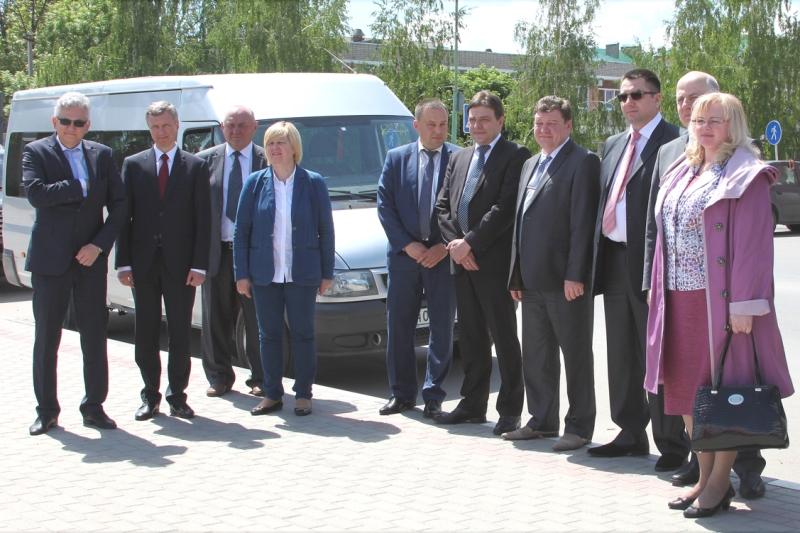 визит беларусов