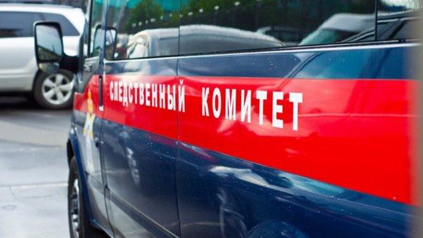 следственный-комитет РФ