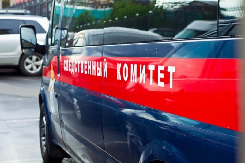 sledstvennuy-komitet