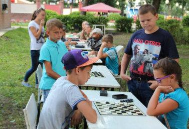 turnir_po_shashkam_v_lebedyani