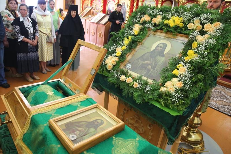 Черные новости кугарчинского района