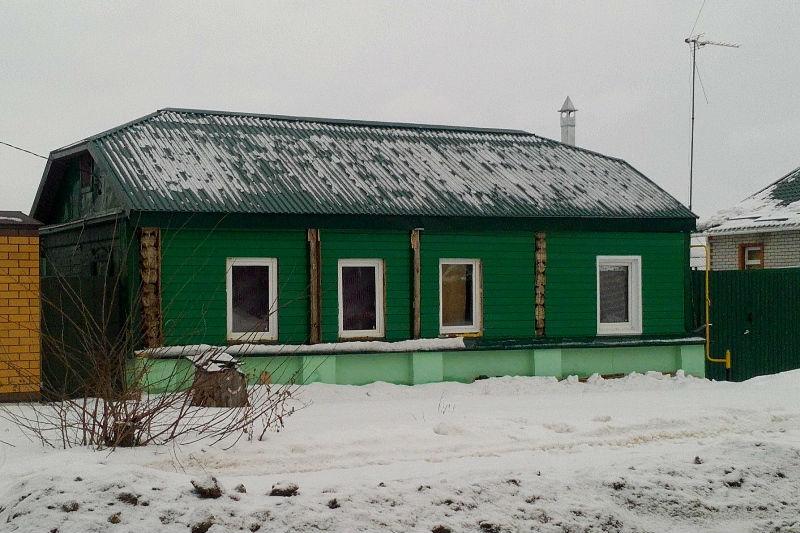 dom_valerii_morozovoi_v_lebedyani