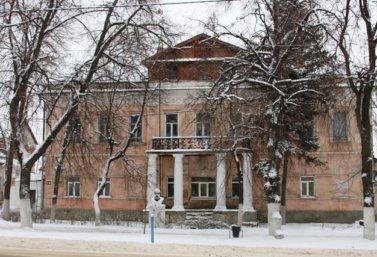 Dom-Igumnovykh-v-Lebedyani