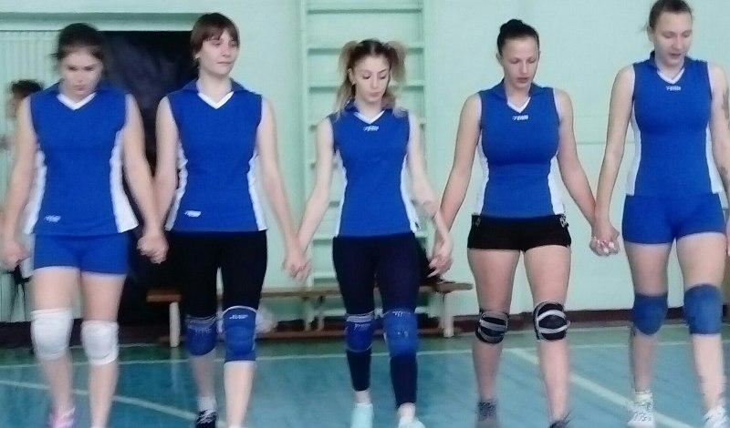 komanda-po-voleybally-lpk-2016