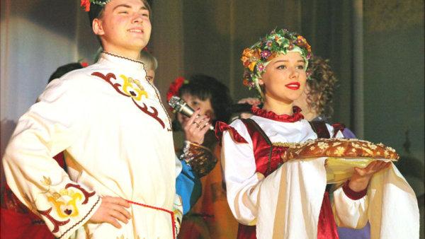 Den-rabotnika-selskogo-hozyaistva-v-Lebedyani-2016