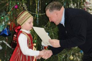 novogodnii-karnaval-v-lebedyani
