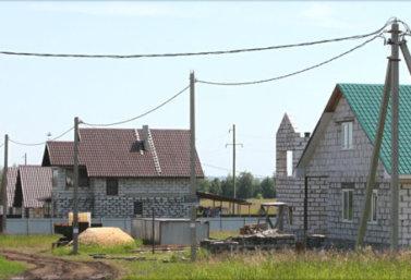 zemlya-dlya-mnogodetnykh-v-lebedyani