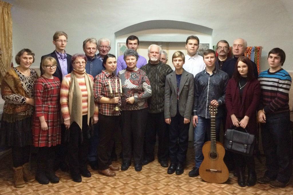 vstrecha-tvorcheskoy-molodyozhi-v-lebedyani
