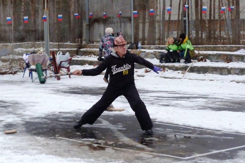 gorodoshny-sport-Lebedyan-2016