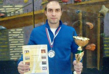 maksim-biteikin-pobeditel-vserrossiiskogo-konkursa