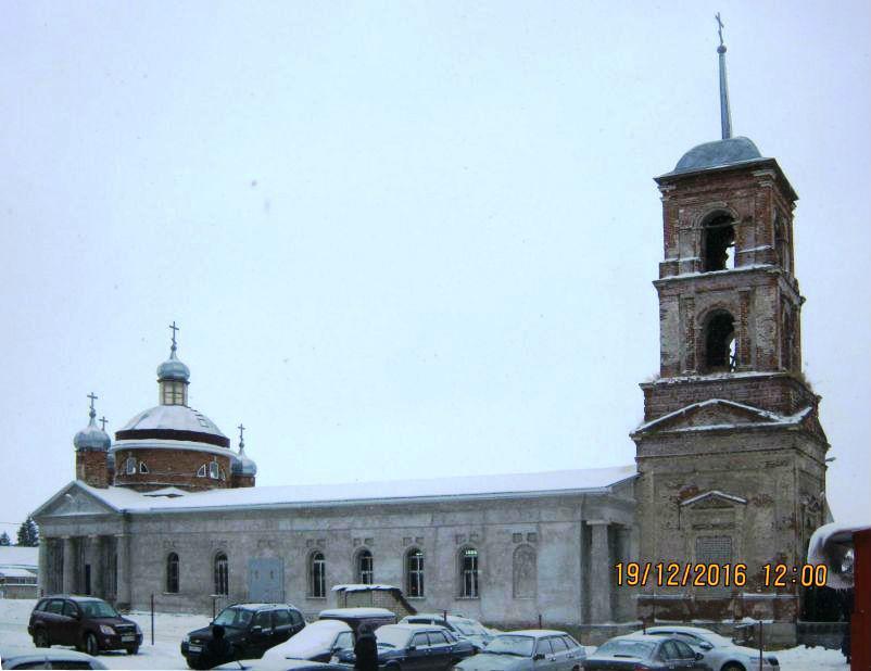nikolskyi-hram-v-lebedyani