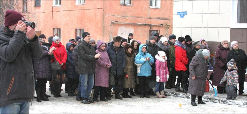 novoselie-na-shkolinoi-ulitse-v-lebedyani