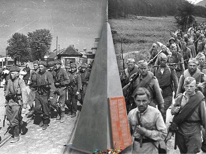 bratskaya-mogila-kollazh