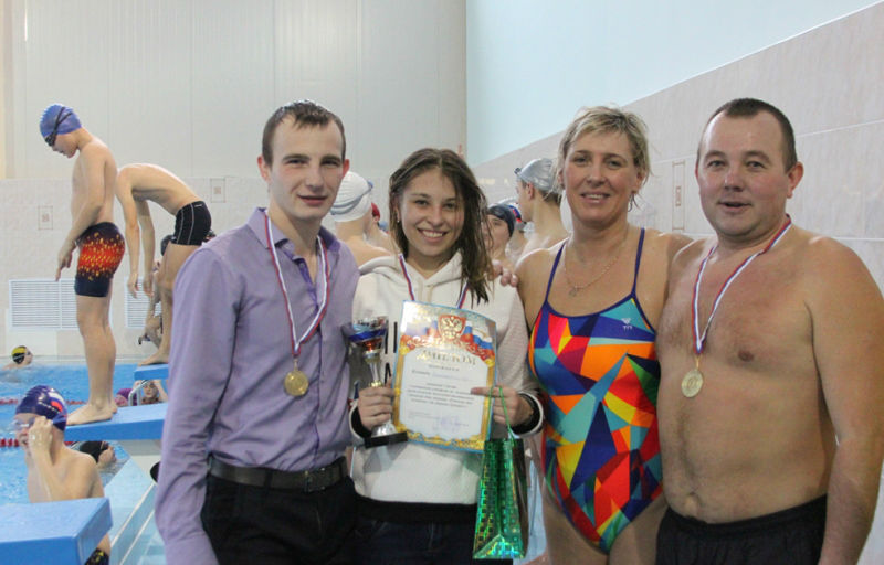 master-sporta-po-plavaniu-lelikova