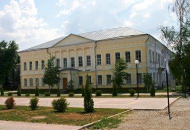 muzhskaya_gimnaziya_v_lebedyani