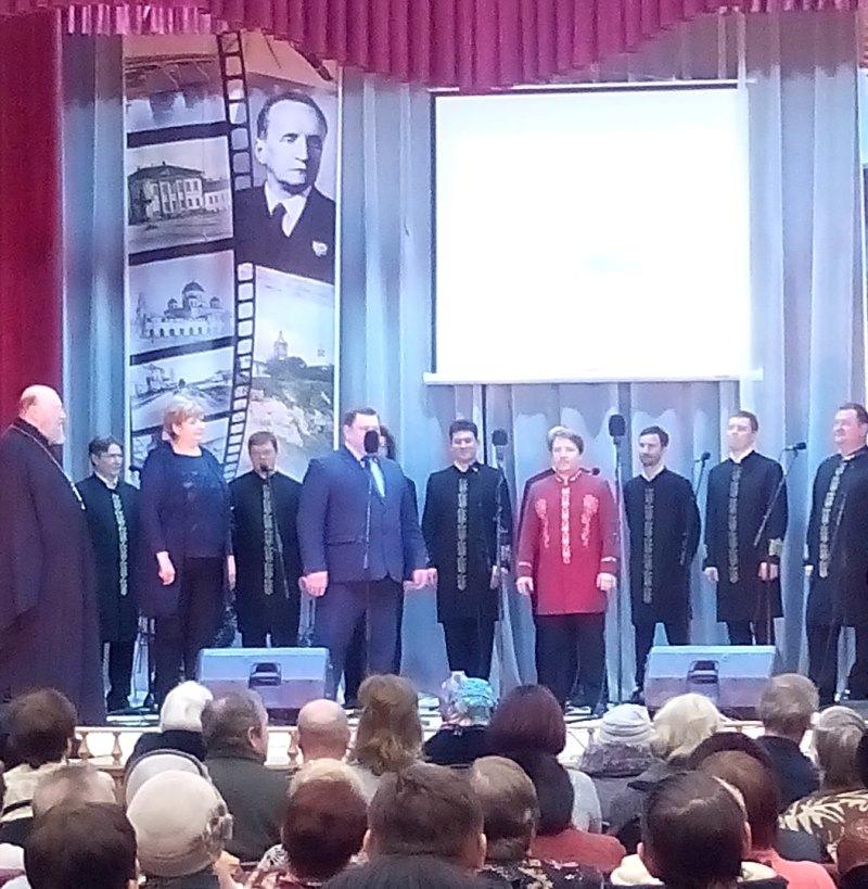hor_valaamskogo_monastyrya_v_lebedyani