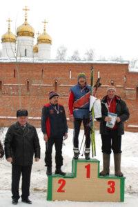 lyzhnyie_gonki_na_priz_glavy_goroda_lebedyan
