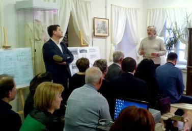 prezentatsia_almanaha_istoricheskiy_kvartal_v_lipetske