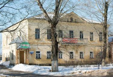 dom_durasova_v_lebedyani