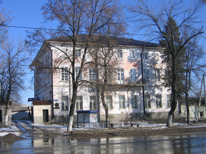 dom_pianista_igumnova