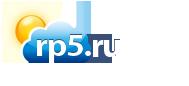 rp5.ru logo