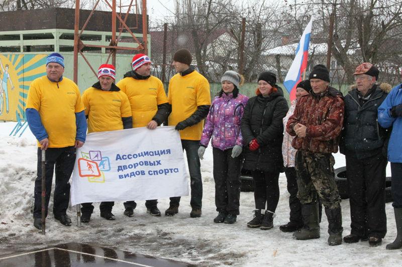 zimnee_pervenstvo_po_gorodoshnomu_sportu_v_lebedyani
