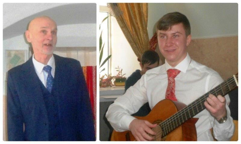 tvorcheskyi_vecher_lebedyanskoy_molodyozhi_v_dome_igumnovyh_v_lebedyani