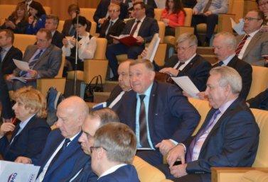 vserossyiskiy_kongress_munitsipalnyh_obrazovaniy