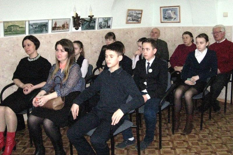 prezentatsia_knigi_o_sukhoi_lubne_sostoyalas_v_lebedyani