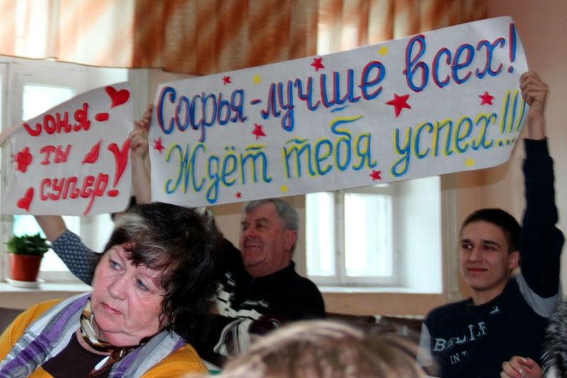 konkurs_mini_miss_skazka_proshel_v_lebedyani