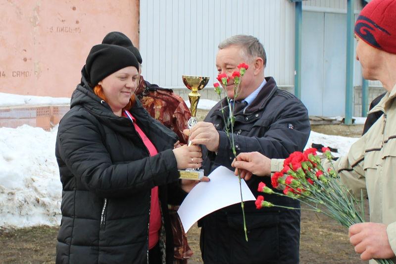 kubok_po_gorodoshnomu_sportu_vesennie_lastochki