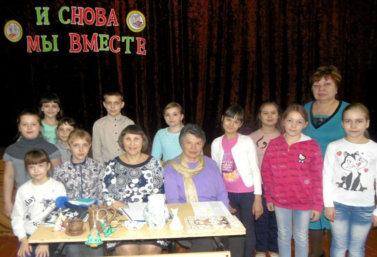 poeticheskaya_vstrecha_v_detsko_yunosheskom_tsentre